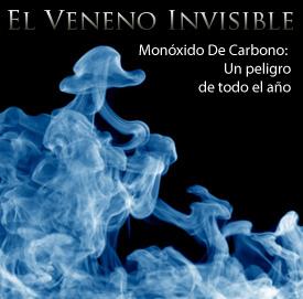 Mon xido de carbono enargas ente nacional regulador del gas - Detectores de monoxido de carbono ...